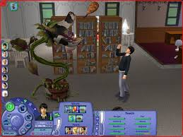 the sims 2 university download