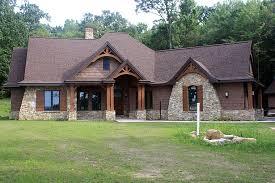 tuscan house plan chp 46985 at coolhouseplans com