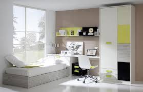 Modern Wooden Box Beds Modern Kids Rooms Ideas Bedroom Orange Bedroom Decors And Paint