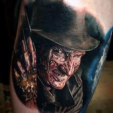 tattoodo round up october 17 18 2016 u2013 staciemayer com