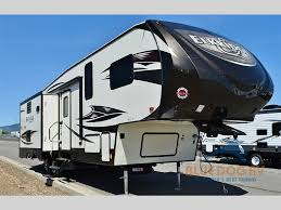 heartland elkridge xtreme light fifth wheel priced like a travel