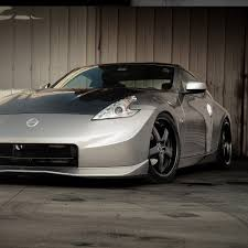 nissan 370z modified black index of store image data wheels avant garde m350 vehicles nissan