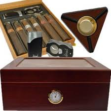 cigar gift set 25 best awesome cigar pics images on cigars cuban