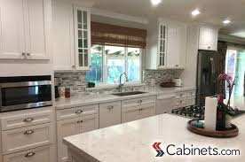 home interior designing software deerfield cabinets reviews construction home interior design