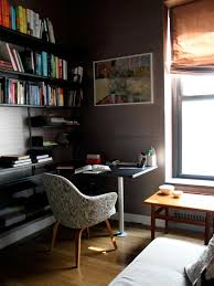 Office Design Ideas For Small Office Interior Design Home Office Library Design Ideas Fresh Modern