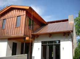 copper roof our customers pinterest copper roof metal roof