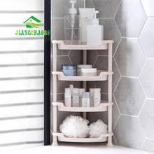 Bathroom Countertop Storage Buy Bathroom Countertop Storage And Get Free Shipping On