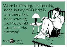 Insomnia Meme - comforpedic iq mattress review