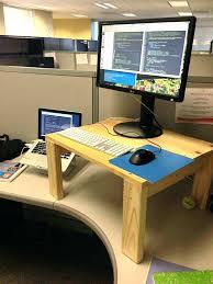 Diy Build A Desk by Build A Office Desk U2013 Tickets Football Co