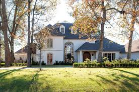 baton rouge u0027s 10 most expensive home sales of 2015 baton rouge