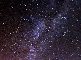 meteor shower 2017 photos jen hill photo