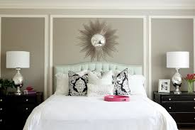 gray bedroom paint colors contemporary bedroom sherwin