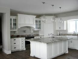 Kitchen Cabinets Nova Scotia by Get A Great Deal On A Cabinet Or Counter In New Brunswick Home