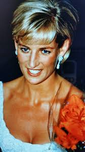 princess diana pinterest fans 918 best diana the last year images on pinterest princess