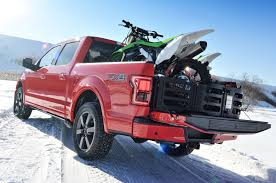 F150 Raptor Cost Ford Launches 2015 F 150 Build And Price