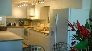 home furnitures sets galley kitchen designs layouts galley