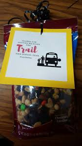 633 best gifts images on treats gift