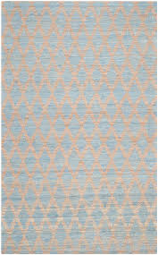 Blue And Gold Rug 62 Best Rugs Safavieh Images On Pinterest Area Rugs Rug Runner