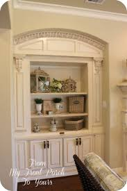 Built In Bookcase Ideas 37 Best Entertainment Center Ideas Images On Pinterest Center