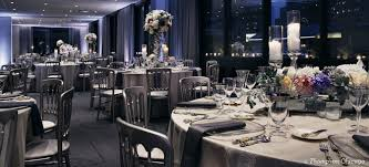 Party Rooms Chicago Lgbtq Wedding Venues In Chicago Find Unique Places To Marry