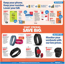 walmart after christmas sale 2017 black friday 2017