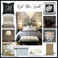 Hudson Bedroom Set Pottery Barn Black And Grey Bedroom Furniture Vivo Furniture