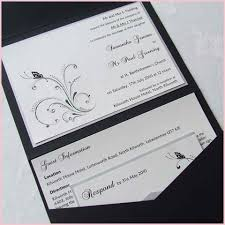 pocket fold envelopes for wedding invitations fresh pocketfold