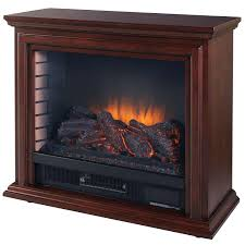 walmart electric fireplace logs tv stand canada white