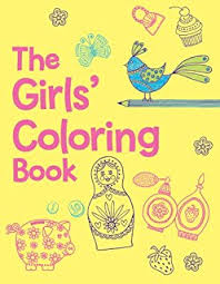 boys u0027 coloring book jessie eckel 9781454907169 amazon