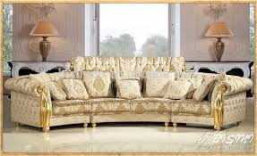 Classic Sectional Sofa 15 Best Of Classic Sofas