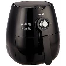 philips viva collection air fryer rapid air technology hd9220