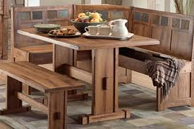 dining room tables san diego san diego dining living room furniture beds mattresses lighting