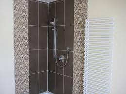 badezimmer fliesen g nstig bad fliesen bad fliesen günstig kleine q12 badezimmer design 2017