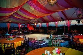 Interior Design Events Los Angeles Moroccan Lounge U0026 Event Decor Rentals Los Angeles Burning Man