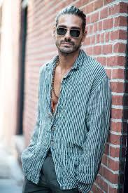best 25 bohemian mens fashion ideas on pinterest rock style men
