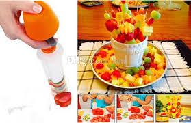 cheap fruit arrangements best quality fashion hot fruit salad carving vegetable fruit