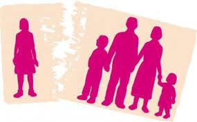 5 reasons why children estrange from their parents wehavekids