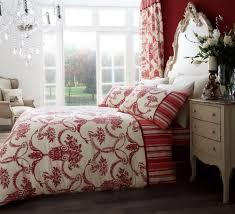 Beautiful Duvet Covers Beautiful Duvet Covers Uk Home Design Ideas