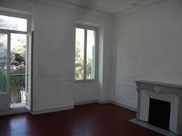 chambre de bonne a vendre ventes appartement t5 f5 marseille 13004 cinq avenue parc