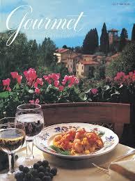 cuisine am駭ag馥 italienne cuisine am駭ag馥 discount 100 images poign馥s de meubles de