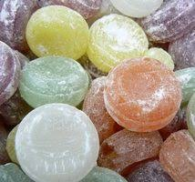 making hard candy at home hard candy homemade candies and