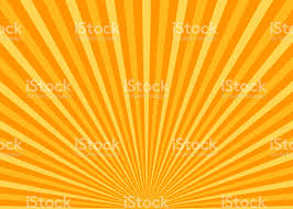 sun rays sun with rays illustration stock vector more images