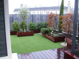 decoration terrasse exterieure moderne awesome idee terrasse maison contemporary home decorating ideas