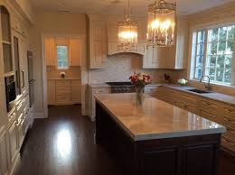 wolf kitchen appliance packages high end appliance packages wolf oven high end italian kitchen