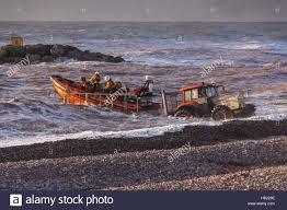 lifeboat year stock photos u0026 lifeboat year stock images alamy