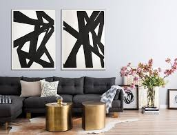 Decorating Styles by How To Match Art To Different Home Decorating Styles Popsugar