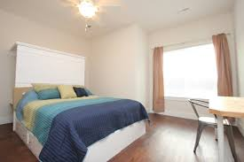 1 bedroom apartments everything included apartment for rent in 4488 e morningside dr apt 12