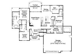 house plans with mudrooms baby nursery ranch house plans with mudroom ranch house plans