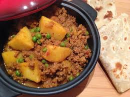 minced beef curry sapeople tasty recipes