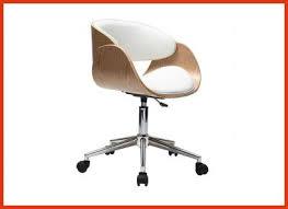 roue de chaise de bureau chaise bureau best of siege de bureau acheter